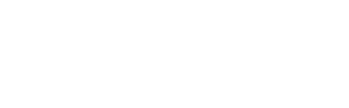 Global Air Conditioning, Inc.