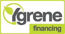 Ygrene Financing